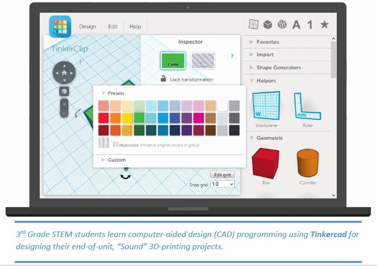 3D Printing_1_orig