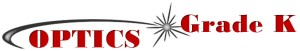 grk_optics-logo