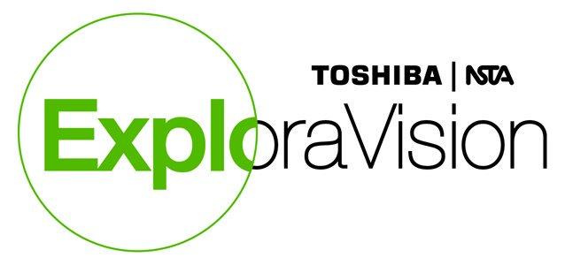 toshiba-exploravision-logo